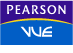 Pearson-Vue Authorized-Training-Centre